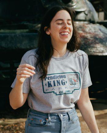 Pendleton King Park Shirt