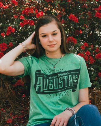 Always Greener Shirt