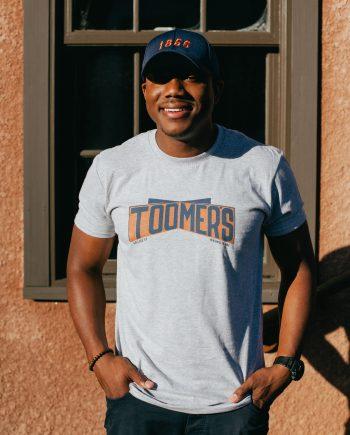 Toomer's Corner Shirt