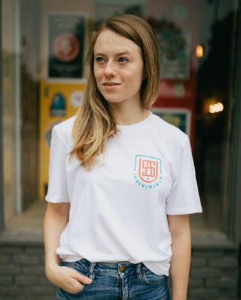 Indivisible Pocket Shirt